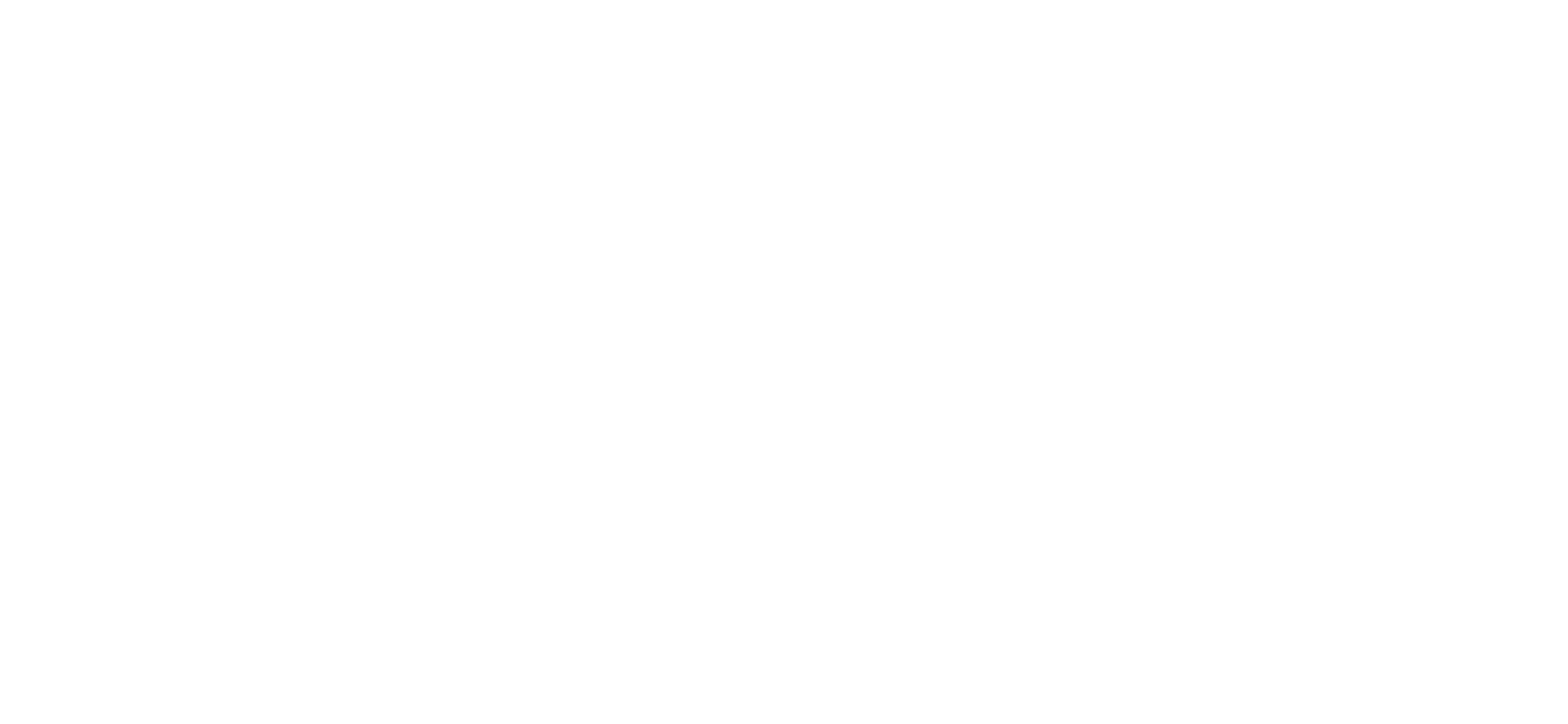My Expedition